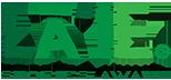 visit laie logo