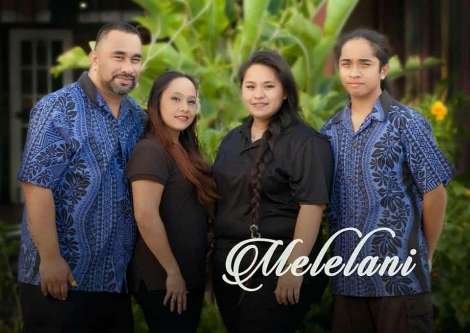 Live Music Melelani Hukilau Market Place